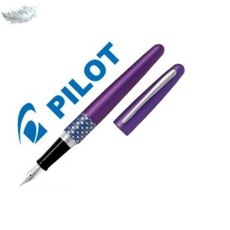 boligrafo borrable pilot
